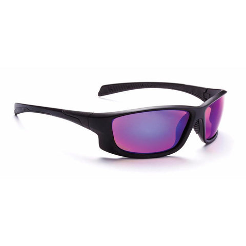 ONE by Optic Nerve Castline Polarized Sport Sunglasses