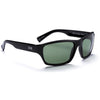 ONE by Optic Nerve Tundra Polarized Sport Sunglasses