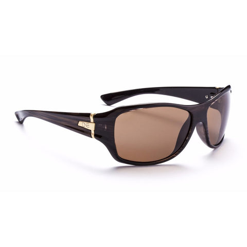 ONE by Optic Nerve Athena Polarized Women's Sport Sunglasses