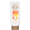 Sun Town City - SPF 30 Sunscreen Lotion