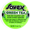 Savex Original Lip Balm ¼ oz / 7g Pot