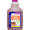 Fruit of the Earth - Wild Berry Juice with Aloe Vera
