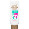 Sun Town City - SPF 50 Kids Sunscreen