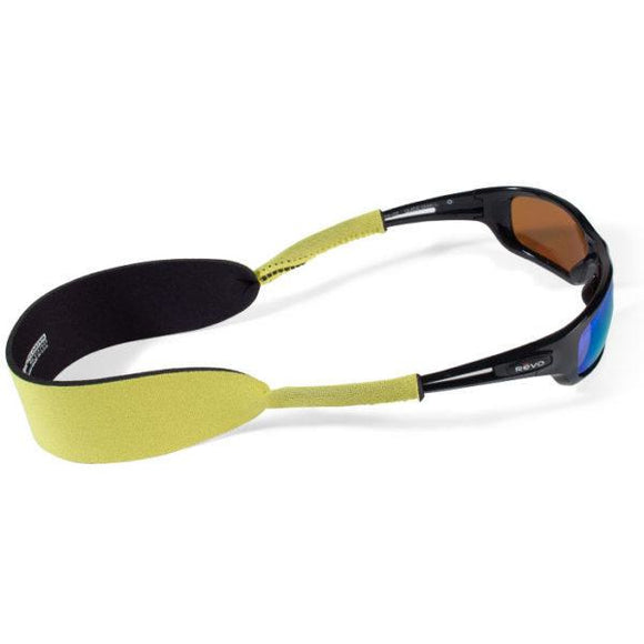 Croakies - FLOAT CROAKIES Eyewear Retainer