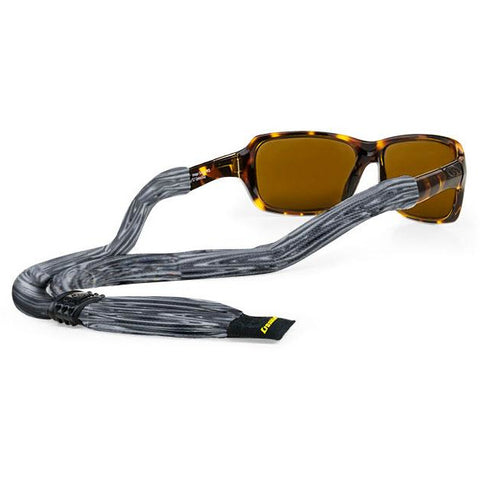 Croakies - SUITER Eyewear Retainer Various Prints
