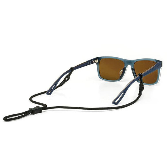 Croakies - TERRA SPEC CORD Adjustable Eyewear Retainer