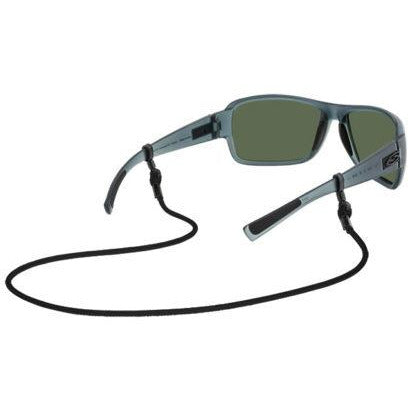 Croakies - TERRA SPEC CORD Non Adjustable Eyewear Retainer