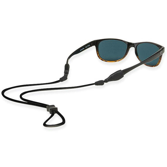 Croakies - TERRA System Adjustable