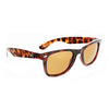 ONE by Optic Nerve Dylan Polarized Lifestyle Sunglasses