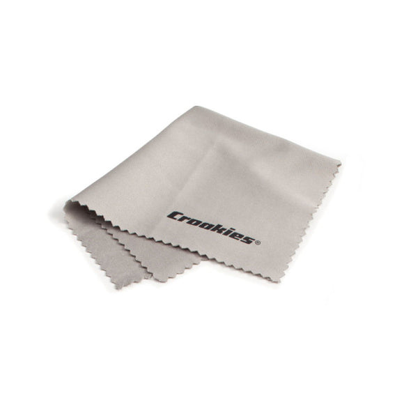 Croakies® Micro Cleaning Cloth