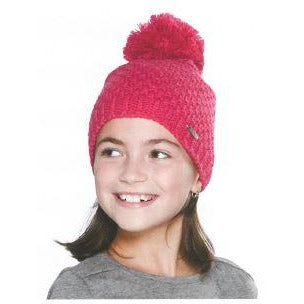 Chaos Kids Headwear - Minnie