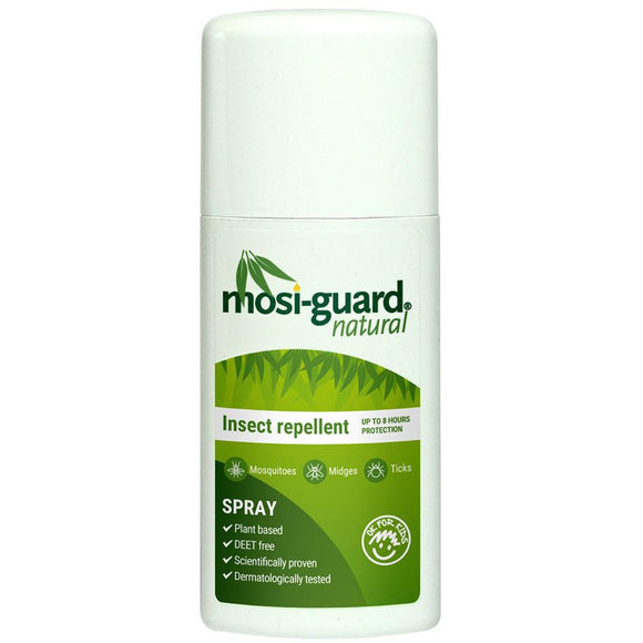 Mosi-guard Natural® Spray 75ml