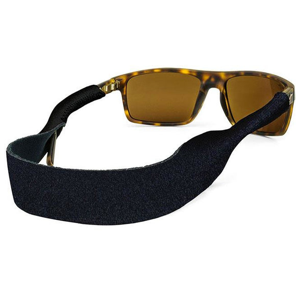 Croakies - CROAKIES Eyewear Retainer Solid Colours