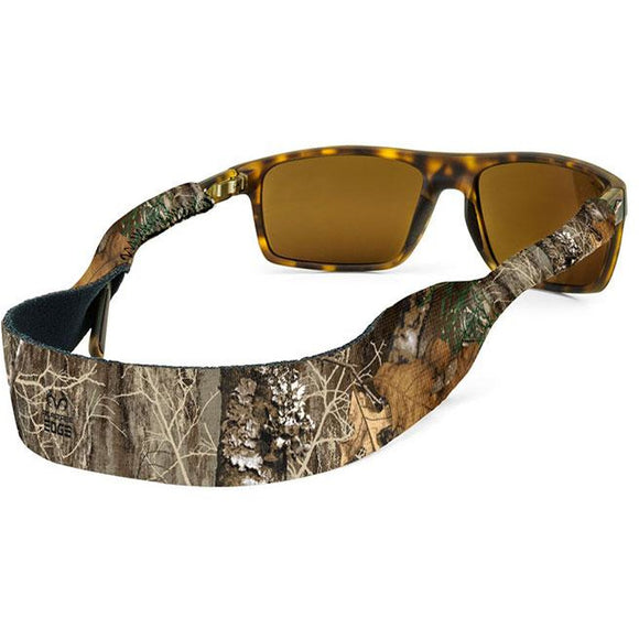 Croakies - CROAKIES Eyewear Retainer Camo Prints