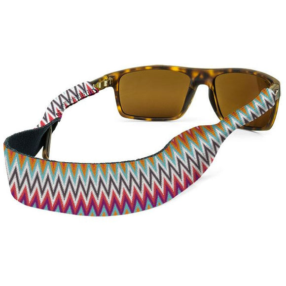 Croakies - CROAKIES Eyewear Retainer Various Prints