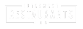 Interwest Restaurants