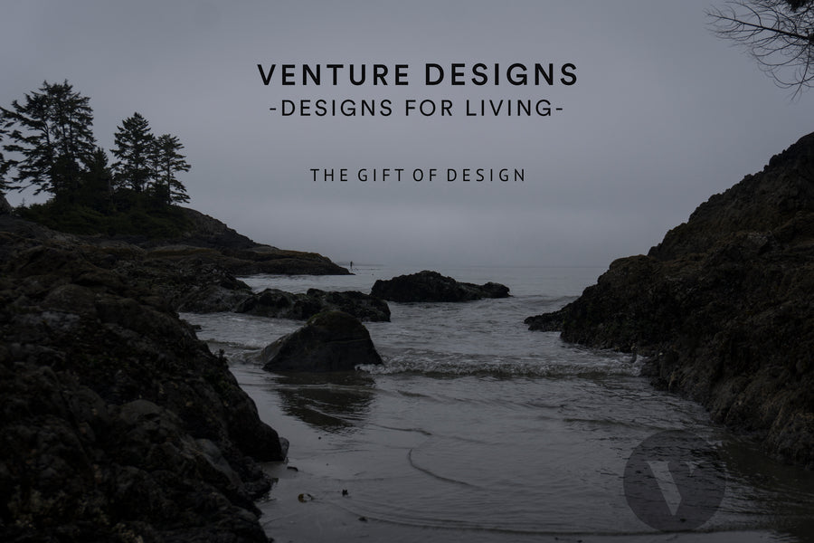 Venture Designs Gift Card