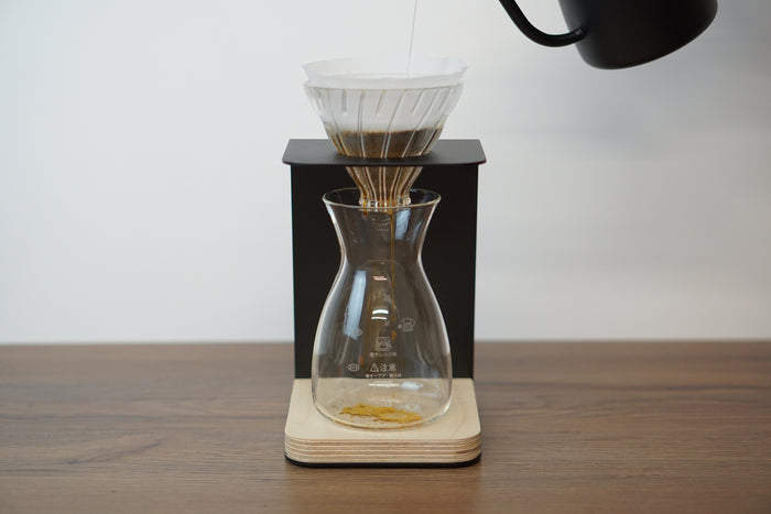 Venture Designs Pour Over Stand