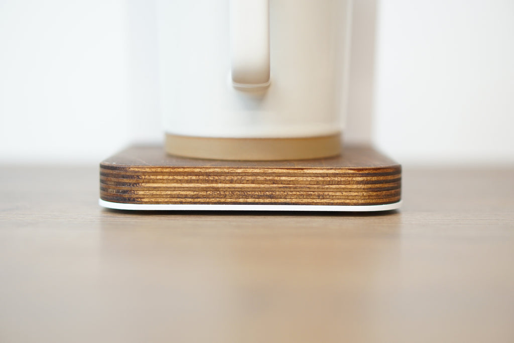 hario v60 stand