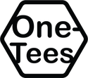 One-Tees Shop