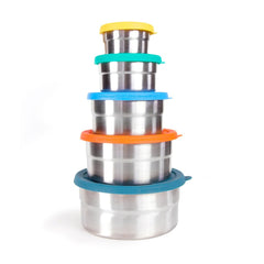 ECOlunchbox Seal Cup Mini