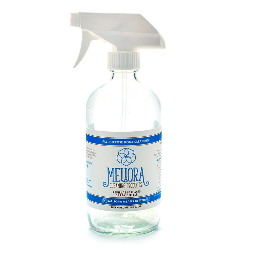 Meliora All-Purpose Home Cleaner (16oz)