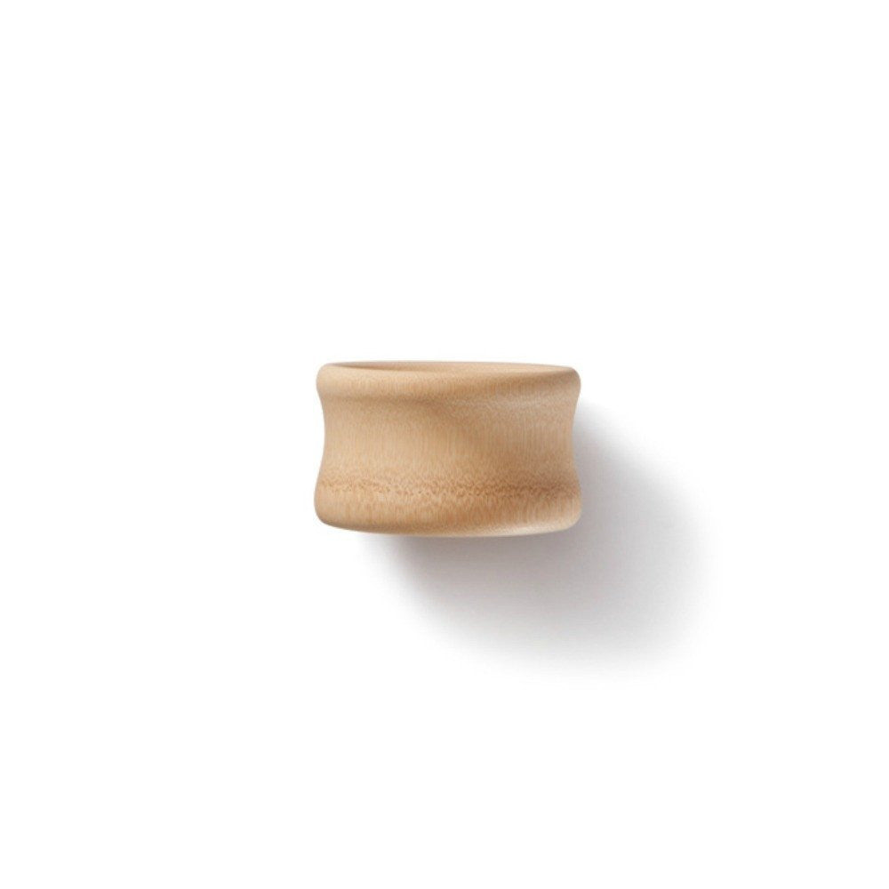 Bamboo Baby's Bowl (6M+)