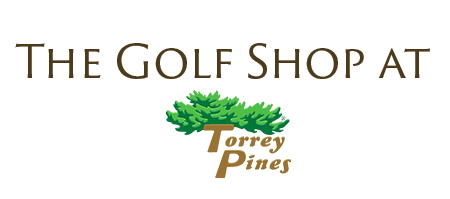 The Golf Shop at Torrey Pines