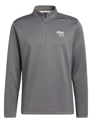 Torrey Pines Club 1/4 Zip Sweatshirt - The Golf Shop at Torrey Pines