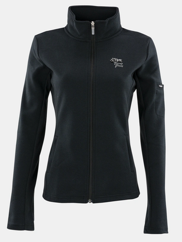 Torrey Pines Women's Swing Jacket