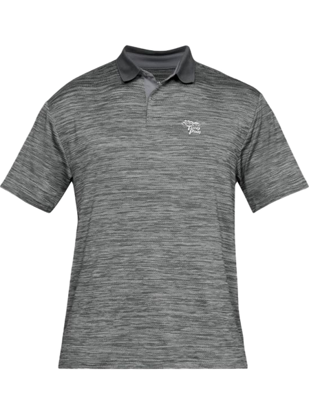 Torrey Pines Men's Performance 2.0 Golf Polo by Under Armour