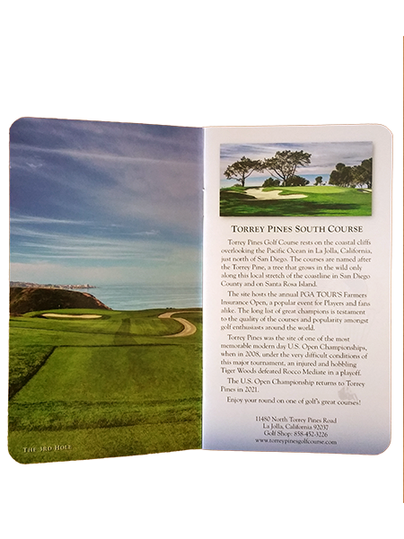 This is a photo of Printable Yardage Books intended for dimension