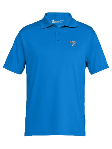 Torrey Pines Performance Golf Polo