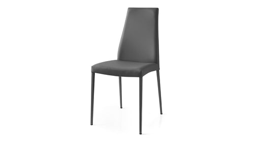 Aida Soft Dining Chair