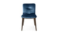 Annie Soft Wood Dining Chair