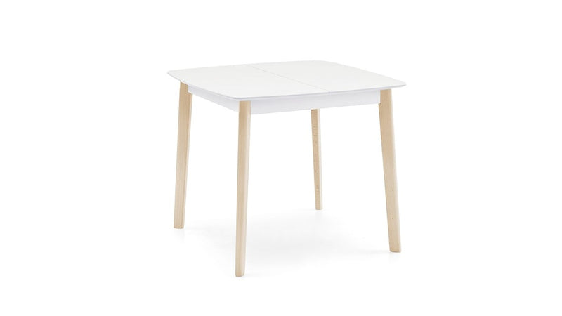 Cream Dinette Table (In Stock)