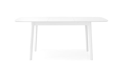 Cream Dining Table (In Stock)