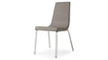 Cruiser Dining Chair