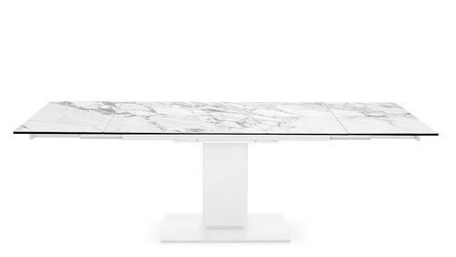 Echo Dining Table