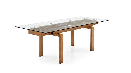 Hyper Dining Table