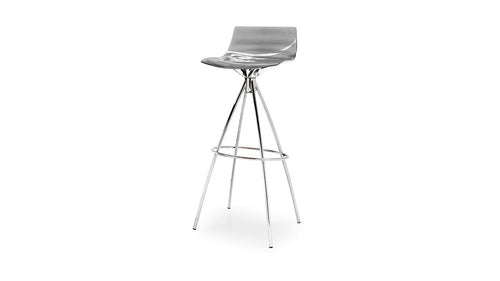 L'Eau Bar Stool