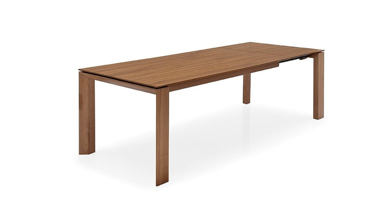 Omnia Wood 160 Dining Table (In Stock)