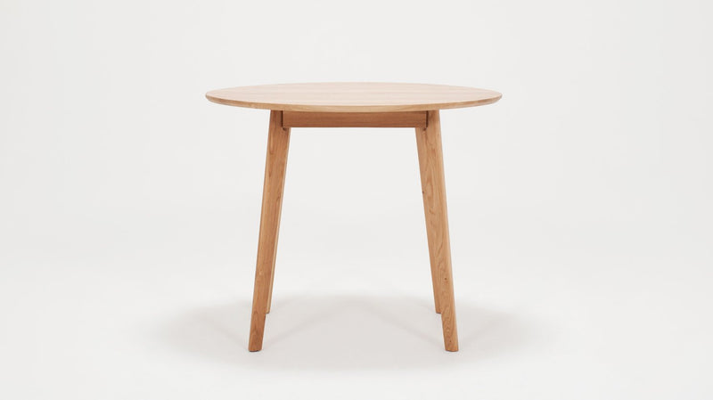 Tate Dinette Table