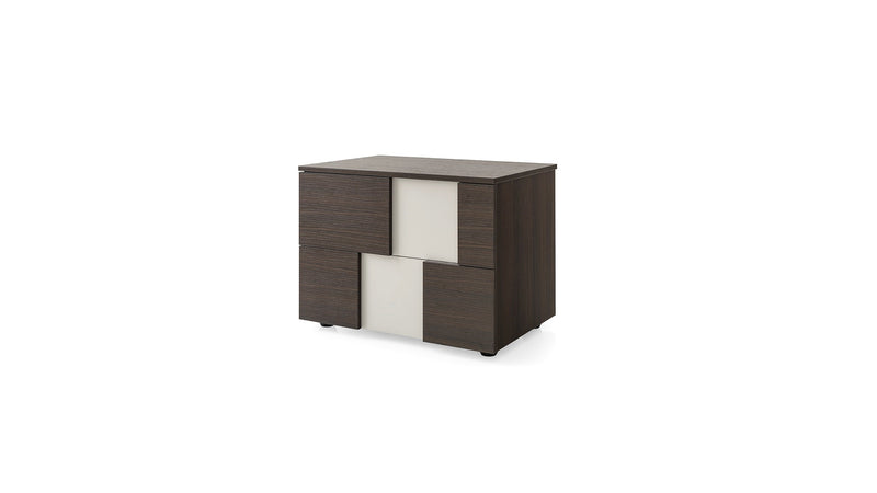 Utah Nightstand (In Stock)