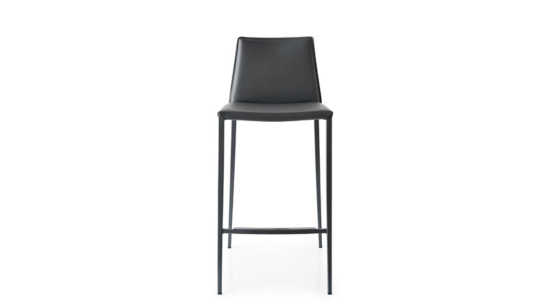 Aida Counter Stool