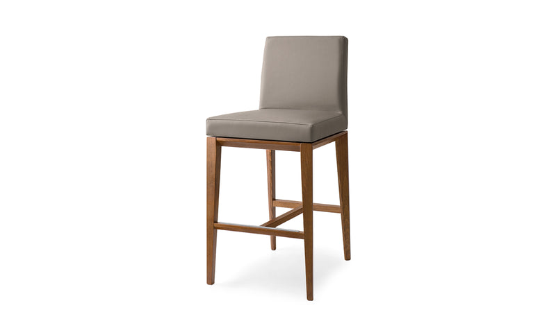 Bess Counter Stool
