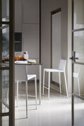 Boheme Counter Stool