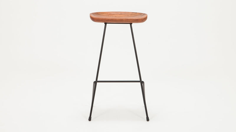 Dawn Counter Stool