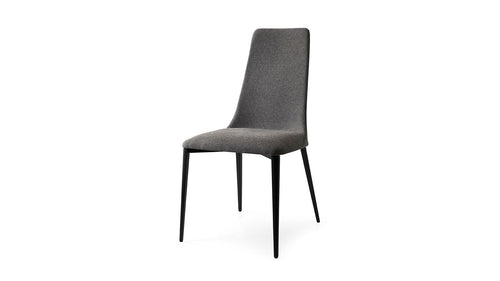Etoile Dining Chair