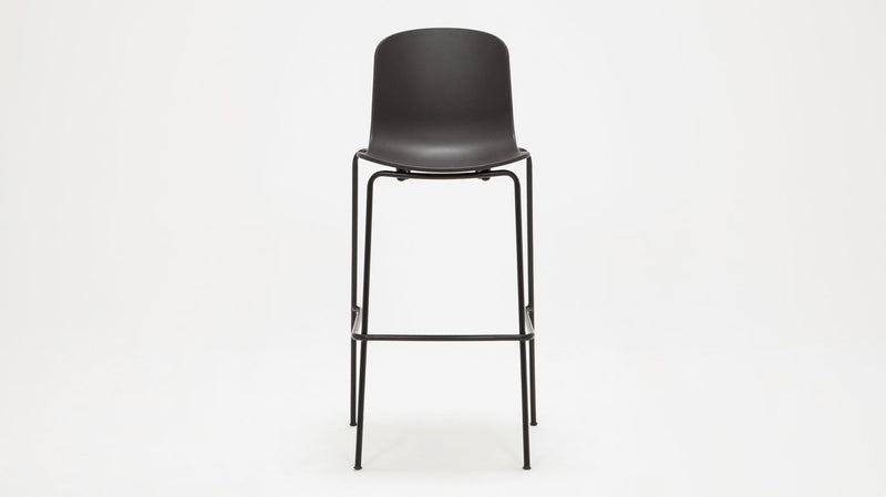 Holi Bar Stool